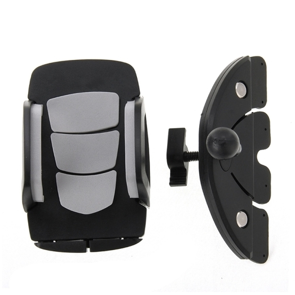 cd-slot-phone-mount6