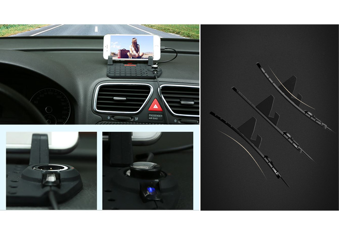 remax-car-holder-super-flexible_05
