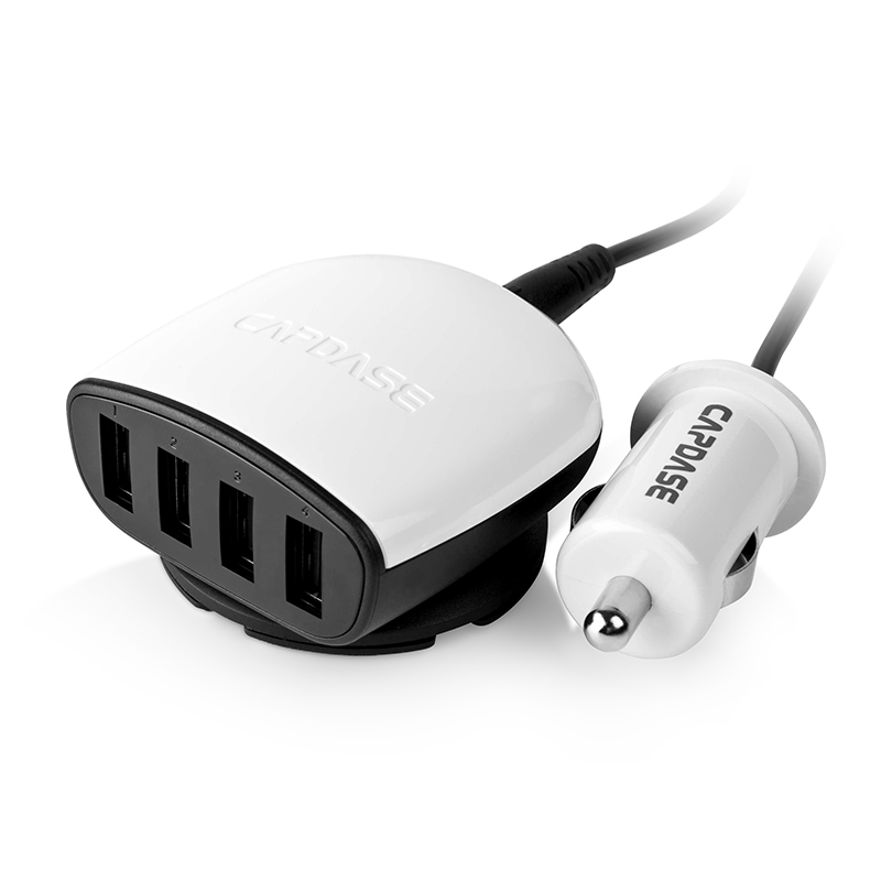 Boosta-Z4Quartet-USB-Car-Charger_White_01
