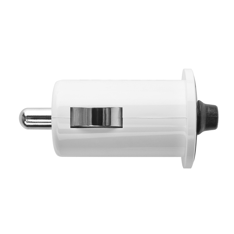 Boosta-Z4Quartet-USB-Car-Charger_White_13
