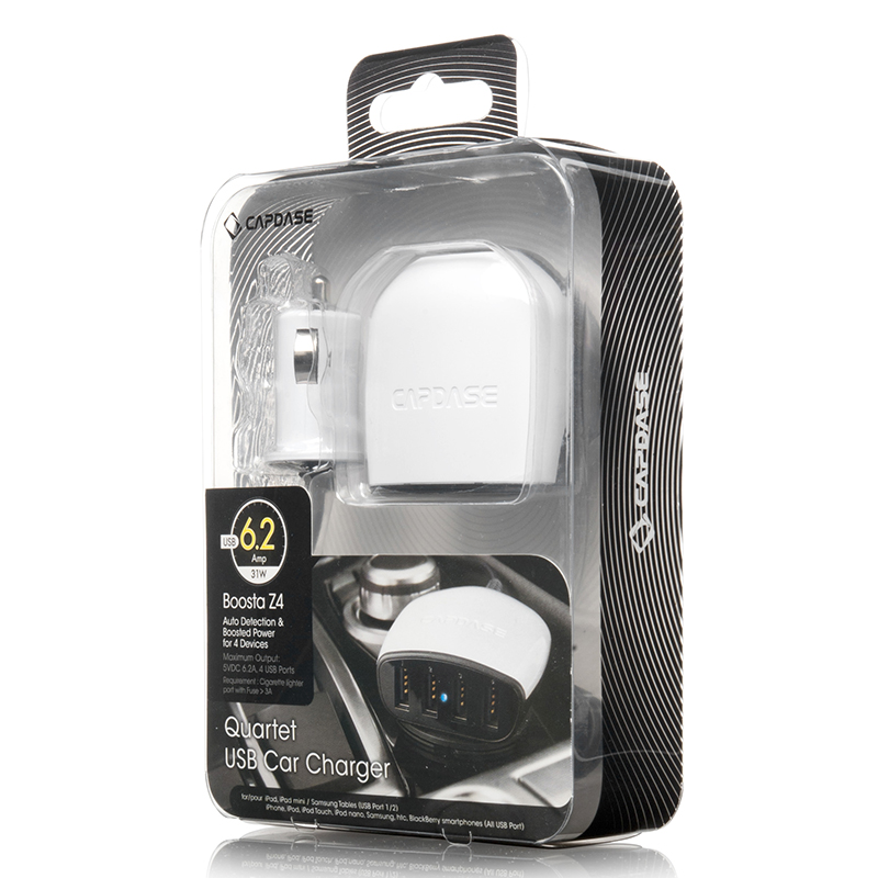 Boosta-Z4Quartet-USB-Car-Charger_White_22