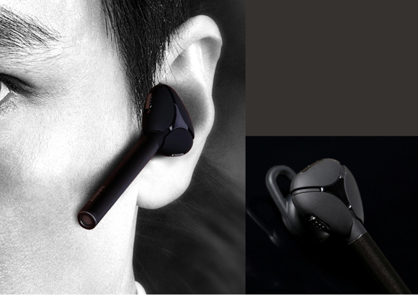 remax-huufangsm-lth-kh-bluuthuuth-bluetooth-headset-rb-t3-siith-ng-6134-5833343-3-webp-zoom