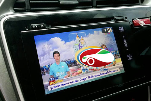 AV-in-HONDA-CITY_3
