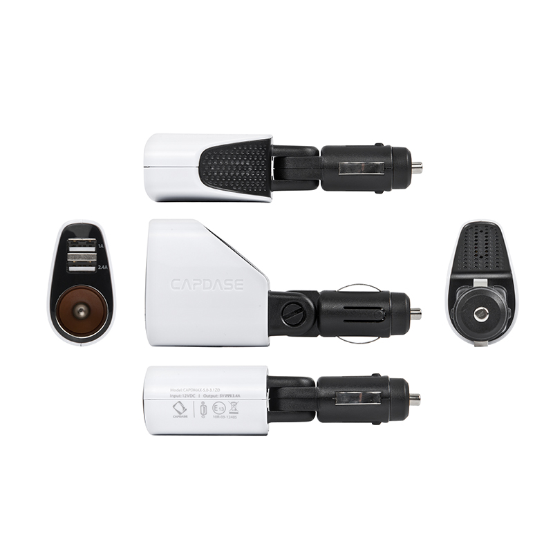 PowerDrive-T2Dual-USB-Car-Charger_White_12