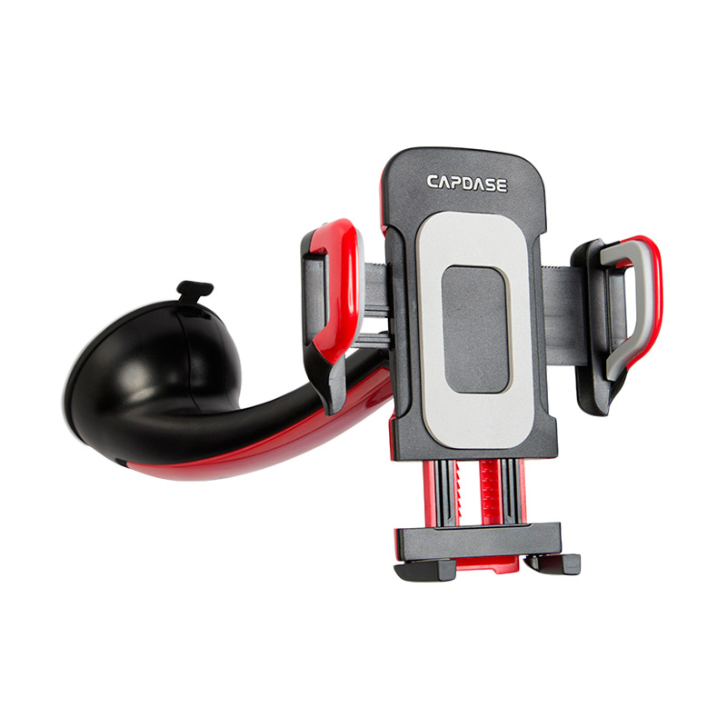 capdase_capdase-flexi-sport-car-mount-holder-red_full07