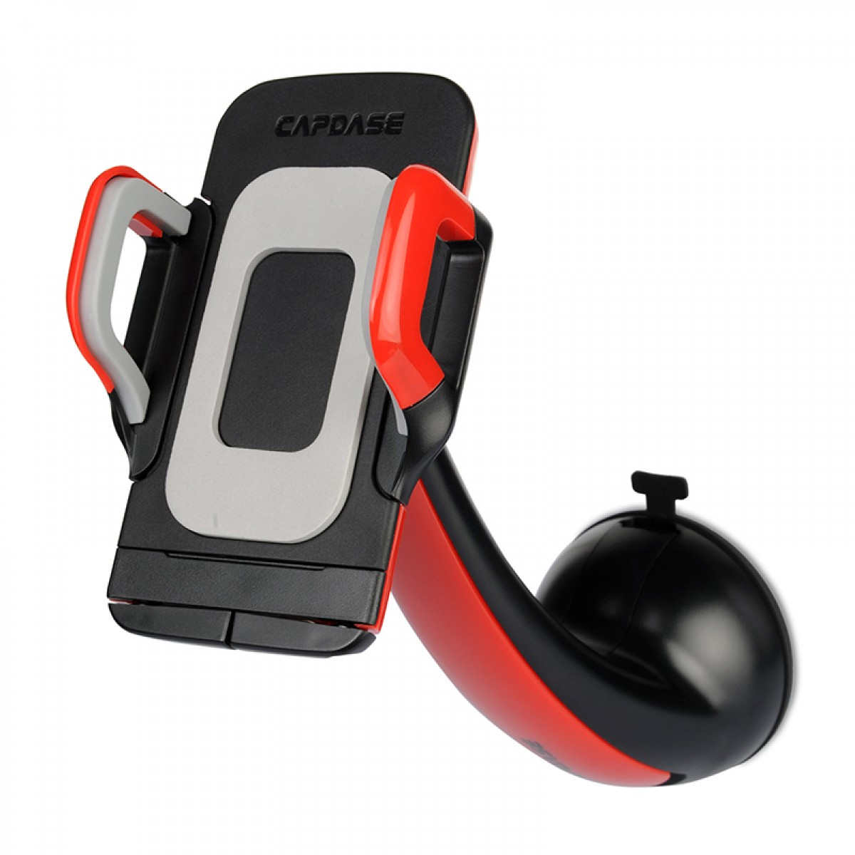 capdase_flexi_sport_car_mount