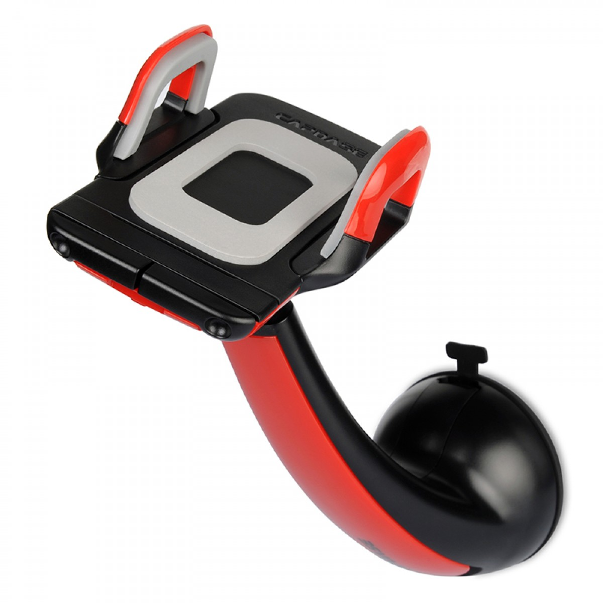 capdase_flexi_sport_car_mount_2