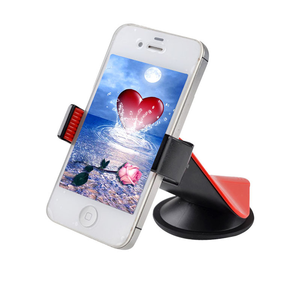 Mobile Phone Holder-3
