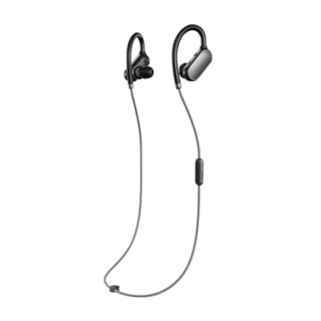 xiaomi-mi-sport-bluetooth-ear-hook-headphones-black-01_14578_1479998528