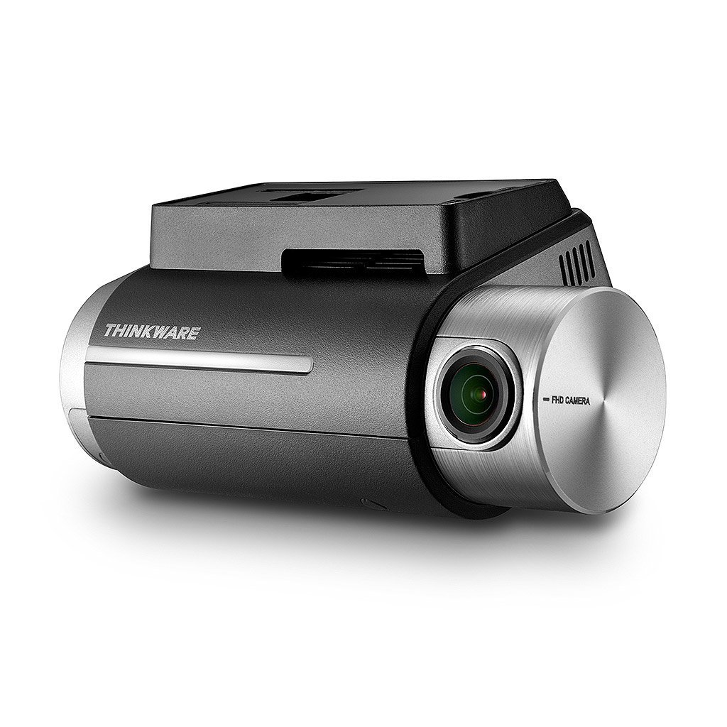 Thinkware-F550-In-Car-Camera-