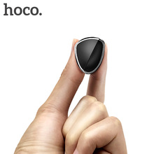 HOCO-E7-Bluetooth-Headset-Mini-Portable-Invisible-Wireless-Bluetooth-4-1-Earphone-Handsfree-Stealth-Earbuds-With.jpg_220x220