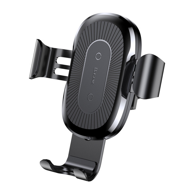 Baseus-Wireless-Fast-Charger-Gravity-Car-Mount-for-iPhone-X-8-8Plus-QI-Wireless-Charger.jpg_640x640