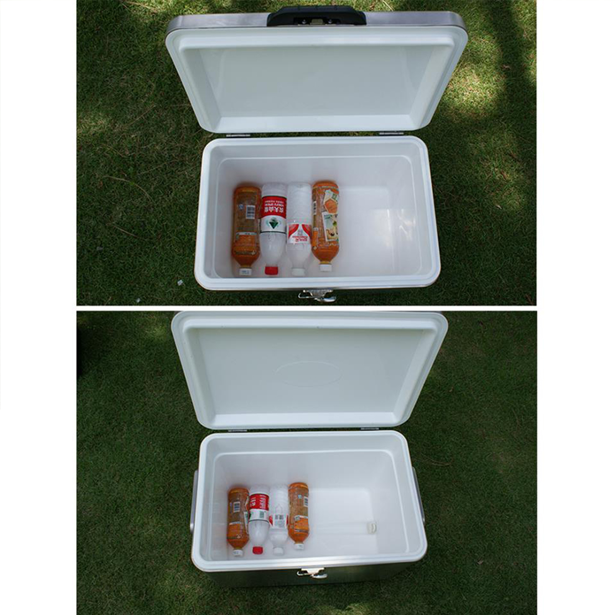 ICE COOLER 5