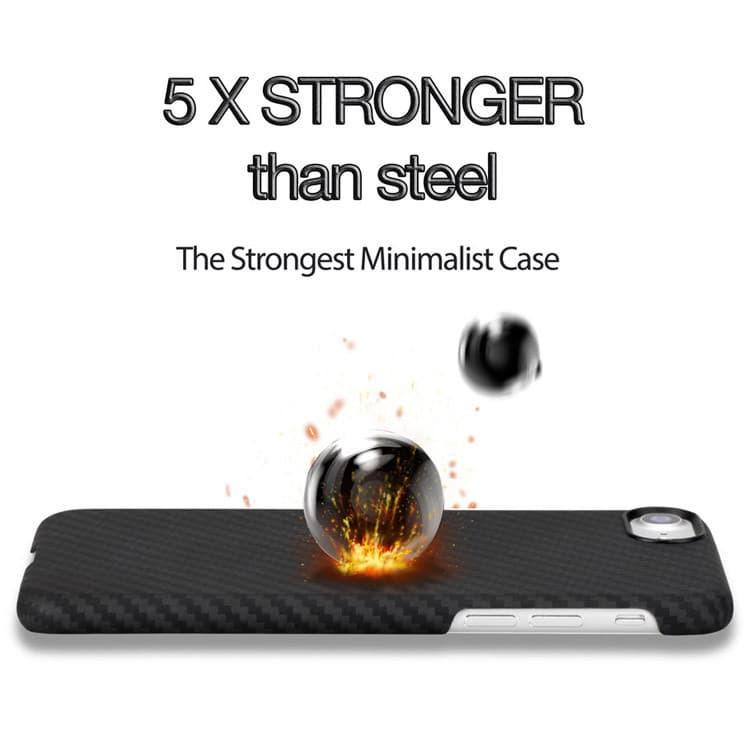 aramid-case-iPhone7-5-times-stronger-than-steel-black-grey-twill_b06eafd4-62db-413f-a862-aed1c1846308_1024x1024