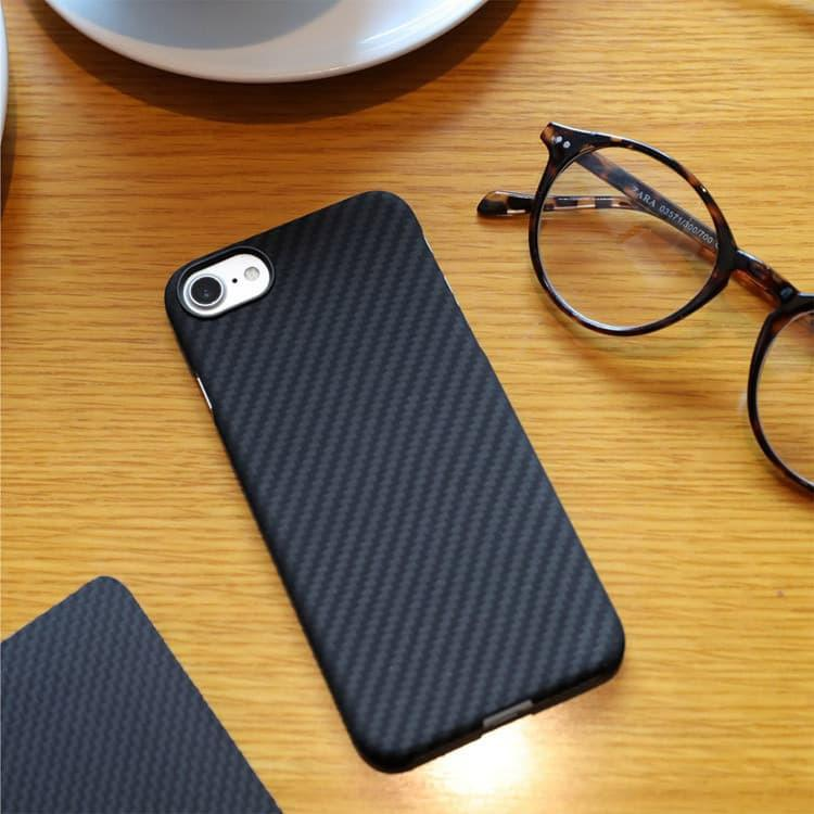 aramid-case-iPhone7-daily-life-2-black-grey-twill_5f19a674-58d8-4ca0-b2c8-30842e587c1a_1024x1024
