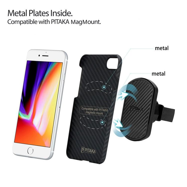 magcase-for-iPhone8-metal-inside_1024x1024