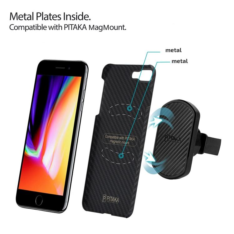 magcase-for-iPhone8-plus-metal-inside_1024x1024
