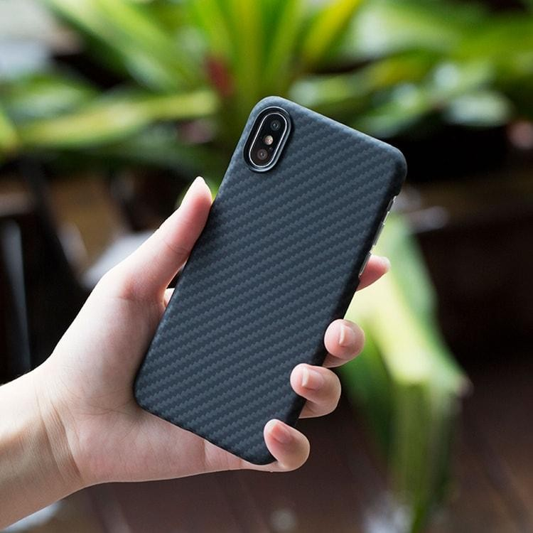 magcase-for-iphone-x-b_1024x1024_1